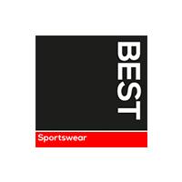 Best Sportswear