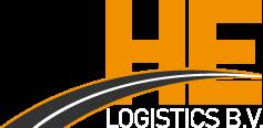 HE Logistics