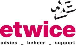Etwice