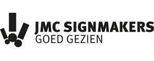 JMC Signmakers
