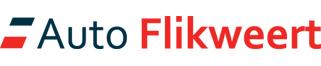 Autobedrijf Flikweert