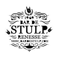 Bar De Stulp