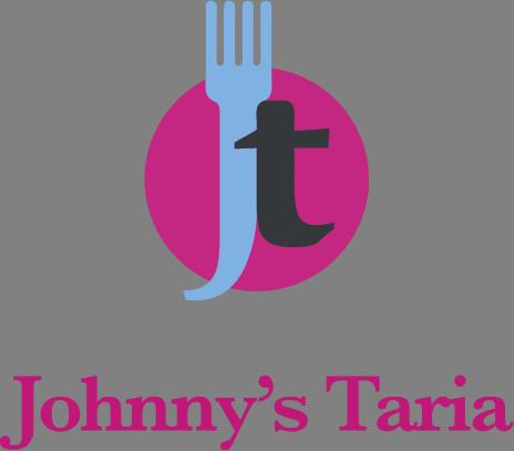 Johnny's Taria