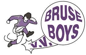 Voetbalvereniging Bruse Boys Bruinisse