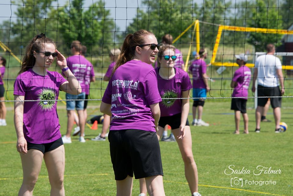 saskia folmer fotografie grastoernokke forza volleybalx