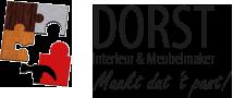Dorst Interieur & Meubelmaker